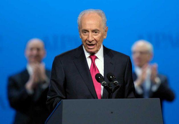 Yitzhak Rabin's quote #7