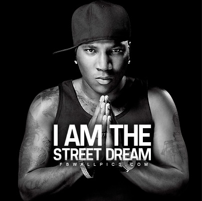 Young Jeezy's quote #7