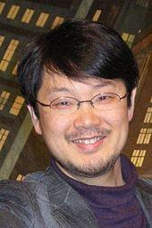 Yukihiro Matsumoto's quote